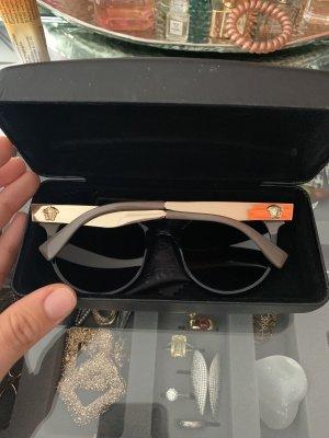 Verasace Brille , neue