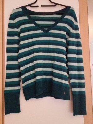 Verbrauche kaum getragenen Pullover Gr. M/L von S. OLIVER