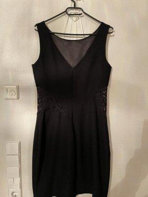 Verführerisches Kleid