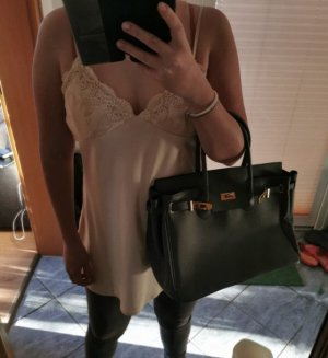 Verge Girl Kleid Mini Spitze