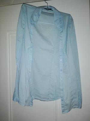 Verkaufe Bluse