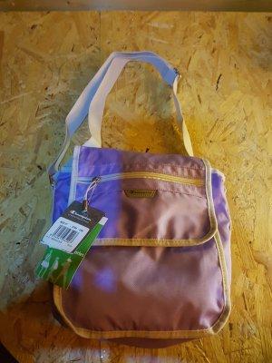 Verkaufe Champion Tasche