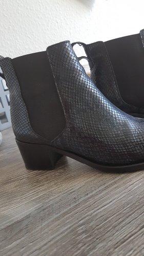 Verkaufe Chelsea-Boots