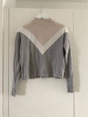 Verkaufe diesen Pullover von Broadway!