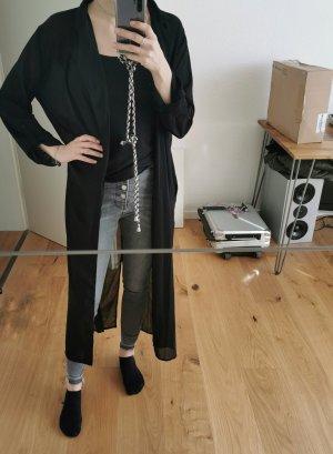 verkaufe diesen schönen Mantel ohne Mängel