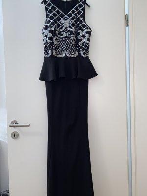 Verkaufe ein Abendkleid