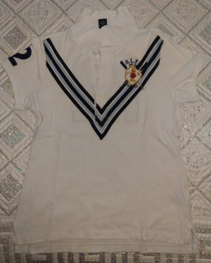 Verkaufe ein Tommy Hilfiger Poloshirt