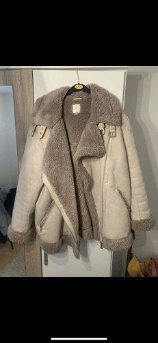 Verkaufe eine Damen Jacke von H&M!