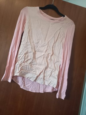 verkaufe eine Damen pullover