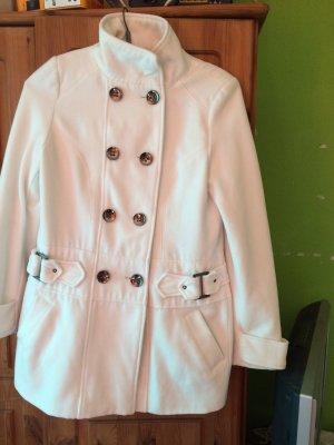 Verkaufe einen Damen Mantel
