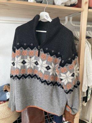 Verkaufe einen Jacken-/ Pullover