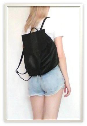 Verkaufe einen Rucksack von H&M