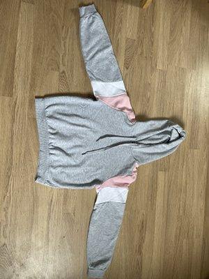 Verkaufe FB Sister Pullover