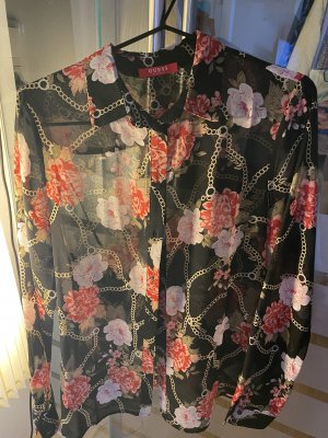 Verkaufe Guess Bluse