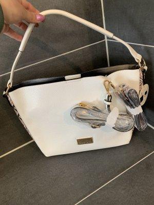 Verkaufe Handtasche Neu und ungetragen :)