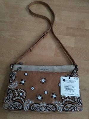 verkaufe Handtasche von Desigual