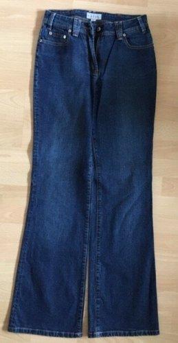 Verkaufe Jeans Hosengr.  28 (entspricht 36)