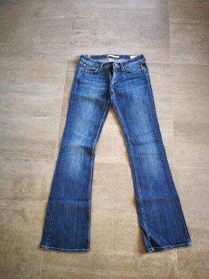 Verkaufe Jeans von Meltin'Pot