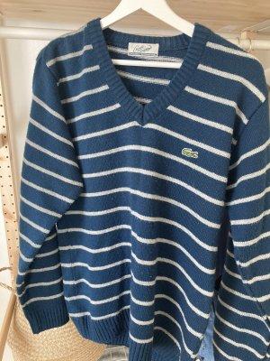Verkaufe Lacoste Pullover