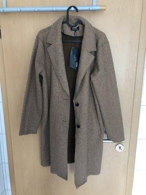 Verkaufe Mantel