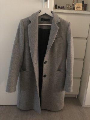Verkaufe Mantel Zara