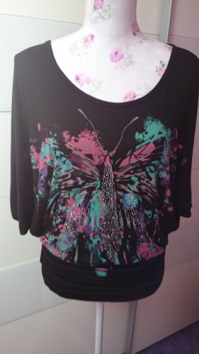 Verkaufe meine Shirt Lipsy Gr 34