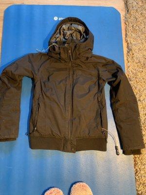 Verkaufe meine super warme Bench Jacke