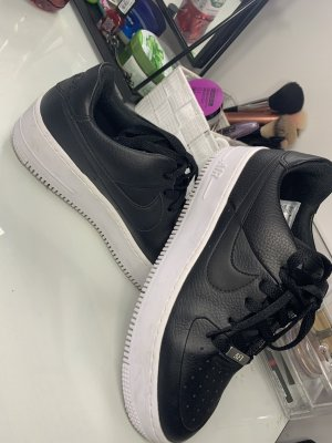Verkaufe Nike Air Force 1 Sage Low