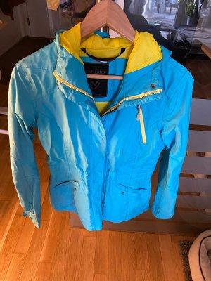 Verkaufe Northland Outdoor Jacke