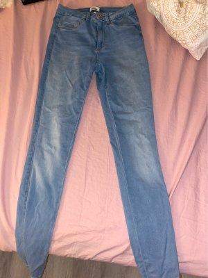 Verkaufe only Jeans