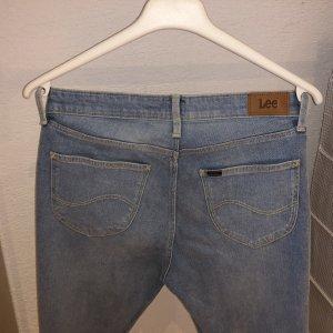 Verkaufe originale LEE Jeans ungetragen