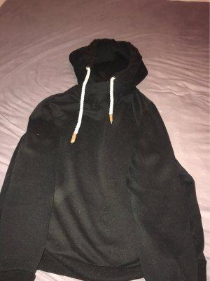 Verkaufe Pullover