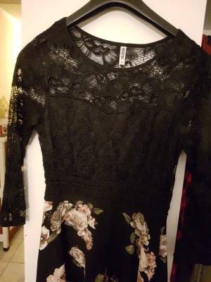 Verkaufe schönes Damenkleid