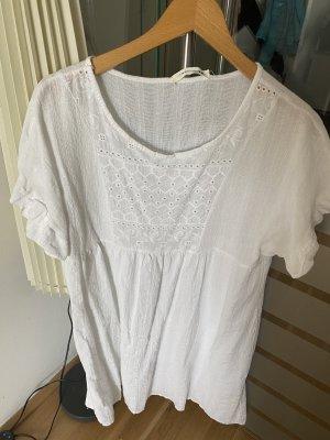 Verkaufe Sommerkleid in weiß von Seamless Fashion