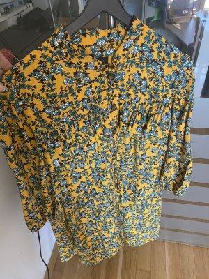 Verkaufe Sommerkleid von TopShop neu