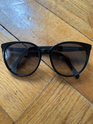 Verkaufe Sonnenbrille von Celine
