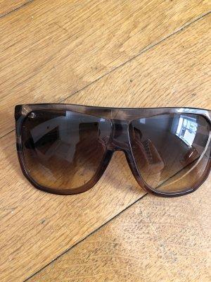 Verkaufe Sonnenbrille von Loewe