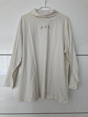 Verkaufe Sweatshirt