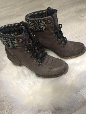 Verkaufe Tamaris Schuhe