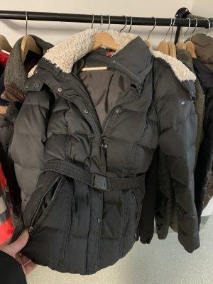 Verkaufe Winterjacke :)