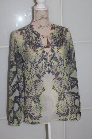 Verkaufe wunderschöne Bluse von Guess