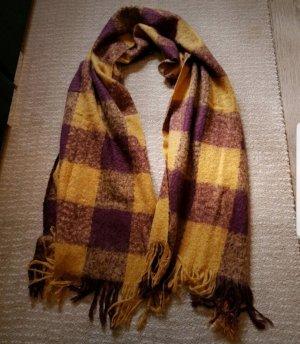 Verkaufe wunderschönen Dicken Schal.