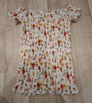 Verkaufe wunderschönes sommerliches Tshirt.