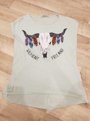 Verkaufe wunderschönes T-Shirt für Damen.