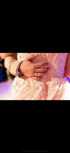 Verlobungskleid