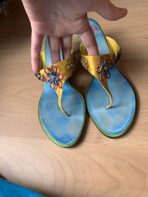 Vero Cuoio  Sandaletten