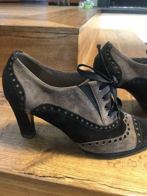 Vero Cuoio Schuhe Italien