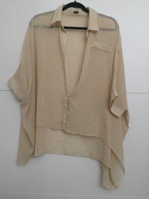 Vero Moda 3/4 Bluse