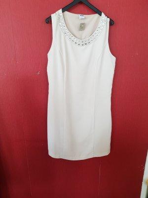 vero moda Abendkleid Gr 40
