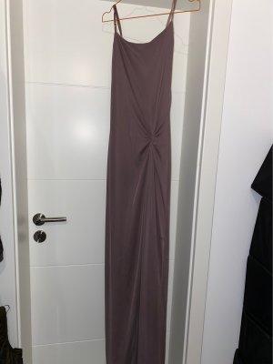 Vero Moda Abendkleid Größe S neu